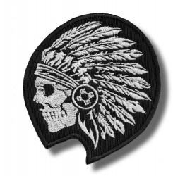 indian-embroidered-patch-antsiuvas