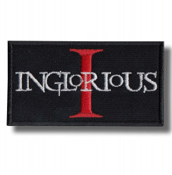 inglorious-embroidered-patch-antsiuvas