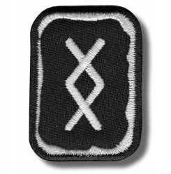 ingwaz-rune-embroidered-patch-antsiuvas