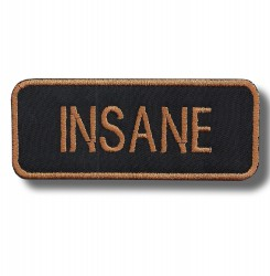 insane-embroidered-patch-antsiuvas