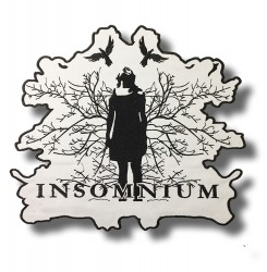 insomnium-embroidered-patch-antsiuvas