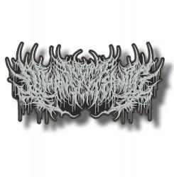 internal-organs-embroidered-patch-antsiuvas