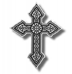 irish-cross-embroidered-patch-antsiuvas