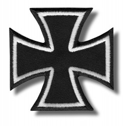 iron-cross-embroidered-patch-antsiuvas