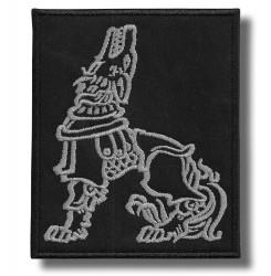 iron-wolf-embroidered-patch-antsiuvas