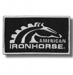 ironhorse-embroidered-patch-antsiuvas