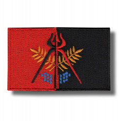izhevsk-dark-embroidered-patch-antsiuvas