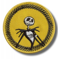 jack-skellington-embroidered-patch-antsiuvas