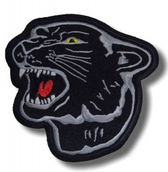 jaguar-head-embroidered-patch-antsiuvas
