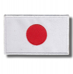 japan-flag-embroidered-patch-antsiuvas