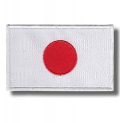 japane-flag-embroidered-patch-antsiuvas