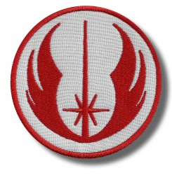 jedi-order-embroidered-patch-antsiuvas