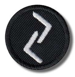jera-rune-embroidered-patch-antsiuvas