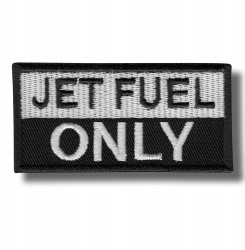 jet-fuel-only-embroidered-patch-antsiuvas