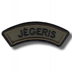 jgeris-embroidered-patch-antsiuvas