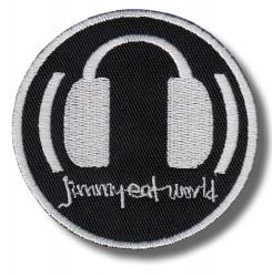 jimmy-eat-world-embroidered-patch-antsiuvas