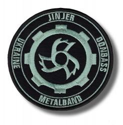 jinjer-band-embroidered-patch-antsiuvas