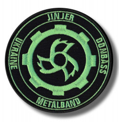 jinjer-band-embroidered-patch-antsiuvas