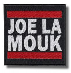 joe-la-mouk-embroidered-patch-antsiuvas