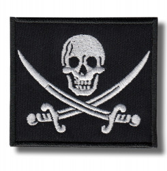 jolly-roger-embroidered-patch-antsiuvas