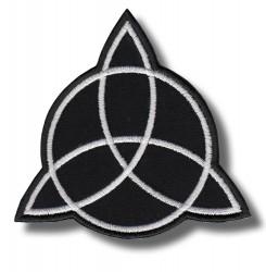 jones-embroidered-patch-antsiuvas