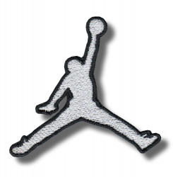 jordan-embroidered-patch-antsiuvas