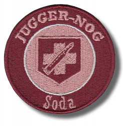 juggernog-embroidered-patch-antsiuvas