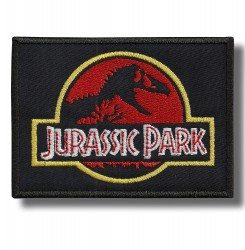 jurassic-park-embroidered-patch-antsiuvas