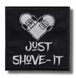 just-shove-it-embroidered-patch-antsiuvas