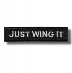 just-wing-it-embroidered-patch-antsiuvas