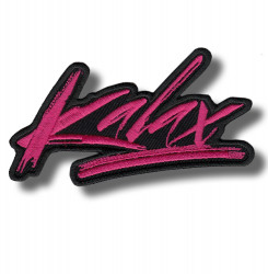 kalax-embroidered-patch-antsiuvas