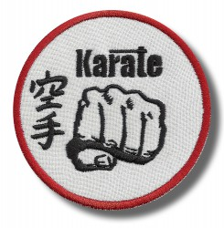 karate-embroidered-patch-antsiuvas