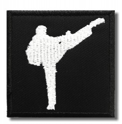 karate-embroidered-patch-antsiuvas