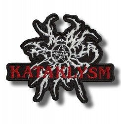 kataklyzm-embroidered-patch-antsiuvas