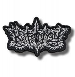 katalepsy-embroidered-patch-antsiuvas