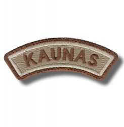 kaunas-embroidered-patch-antsiuvas