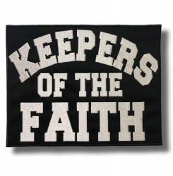 keepers-of-the-faith-embroidered-patch-antsiuvas