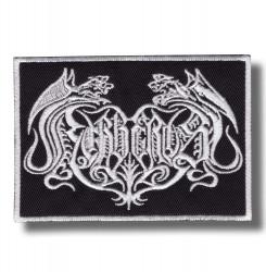 kerberos-embroidered-patch-antsiuvas