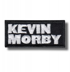 kevin-morby-embroidered-patch-antsiuvas
