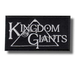 kingdom-of-giants-embroidered-patch-antsiuvas