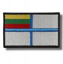 kjp-vliava-embroidered-patch-antsiuvas