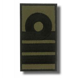 kmndr-ltn-embroidered-patch-antsiuvas