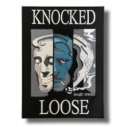 knocked-loose-embroidered-patch-antsiuvas