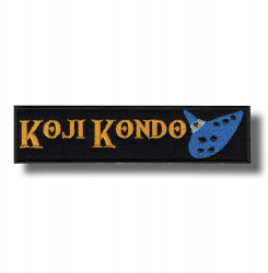 koji-kondo-embroidered-patch-antsiuvas
