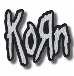 korn-embroidered-patch-antsiuvas