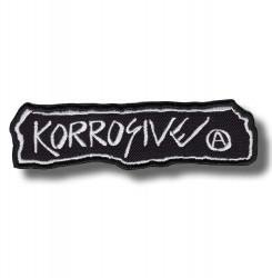 korrosive-embroidered-patch-antsiuvas