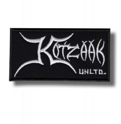 kotzaak-klan-embroidered-patch-antsiuvas