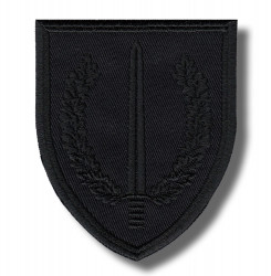 ksk-embroidered-patch-antsiuvas