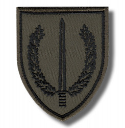 ksk-embroidered-patch-antsiuvas