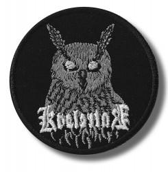 kvelertak-embroidered-patch-antsiuvas